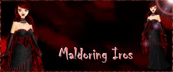 Galerie de Maldoring Iros (sign ©maldoring iros) 02maldoring-signature-2575f25