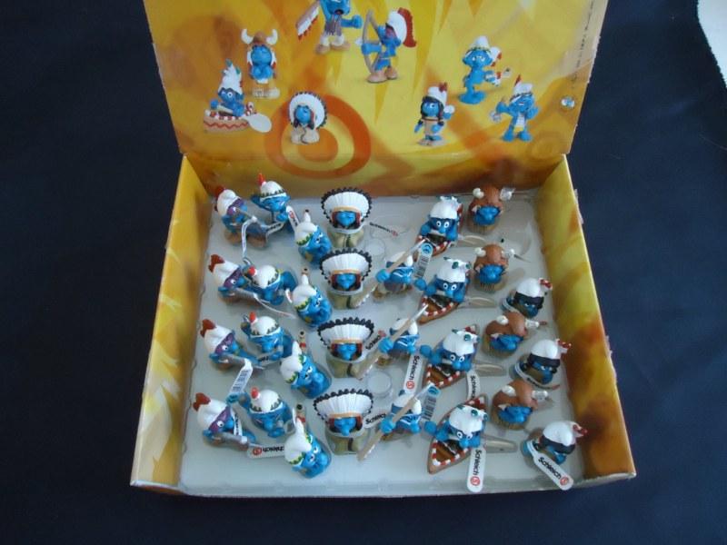 Mes petits êtres bleus Dsc00746-264056e