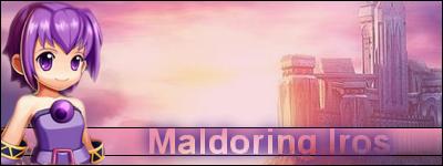 Galerie de Maldoring Iros (sign ©maldoring iros) Sign-maldoring-iros5-2575f86
