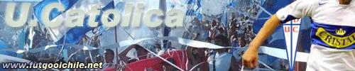 2a Fecha Campeonato Scotiabank Clausura 2015 Catoo-25e935b