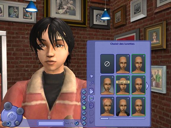 Probleme de vêtements Sims2ep9-2011-04-...11-45-29-27cbf14