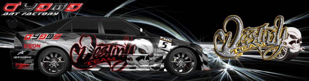 Banierre Destiny Drift 4 23b1328 ForzaMotorsport.fr