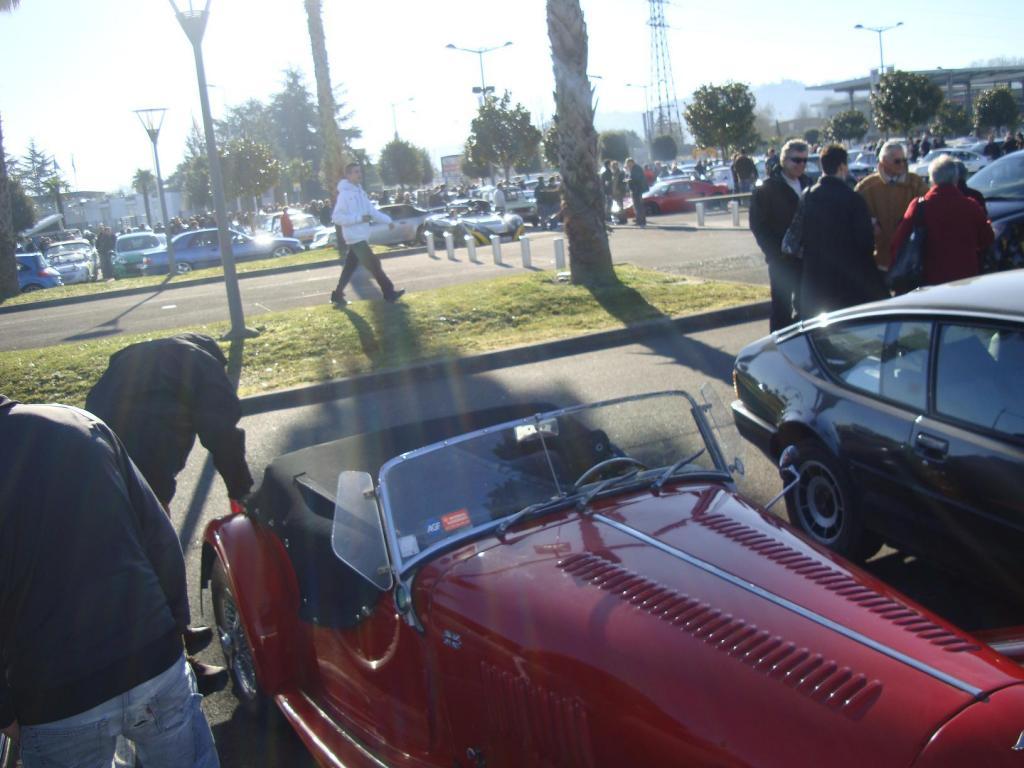 journée rasso multi marque du dimanche 5 fevrier 2011 Dsc02918-2585215