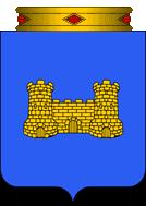 [Baronnie] Mugron Mugron-avec-couronne-26c7565