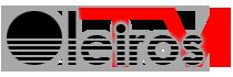 Contenidos Audiovisuales y Multimedia sobre el Concello de Oleiros