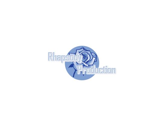Artworks : vos créations Rs-259f841
