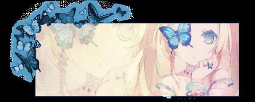 La Galerie de Laura :3 Signa-butterfly-23a96c9