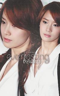 Yoo Sun Ye