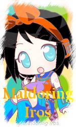 Galerie de Maldoring Iros (sign ©maldoring iros) Maldoring-iros-2-2575d9d