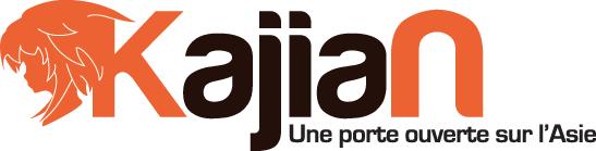 [Recrutement] Association culturelle Kajian_logo-25b03ee