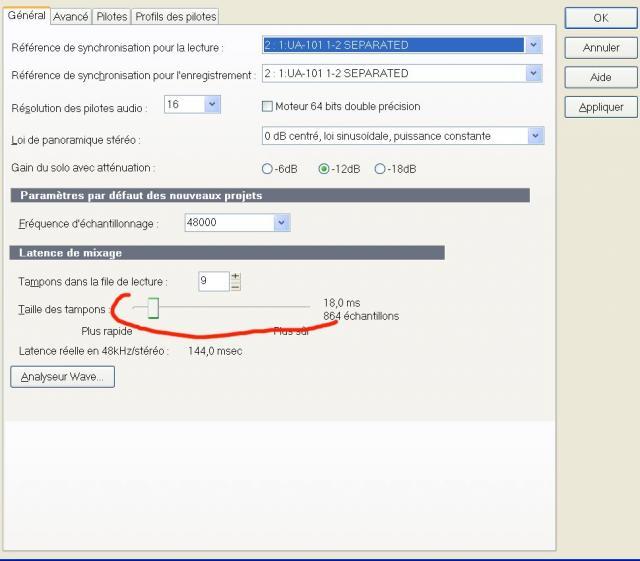 Umax astra 3400 driver free download for windows 7 cookieklever.