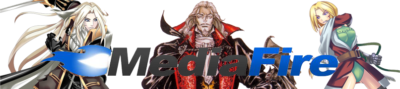 http://img61.xooimage.com/files/6/2/d/mediafire-castlevania-26621d0.png