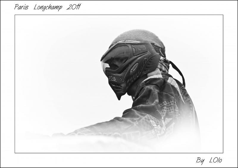 Paris Longchamp  By LOlo _war7507-copie-281f264