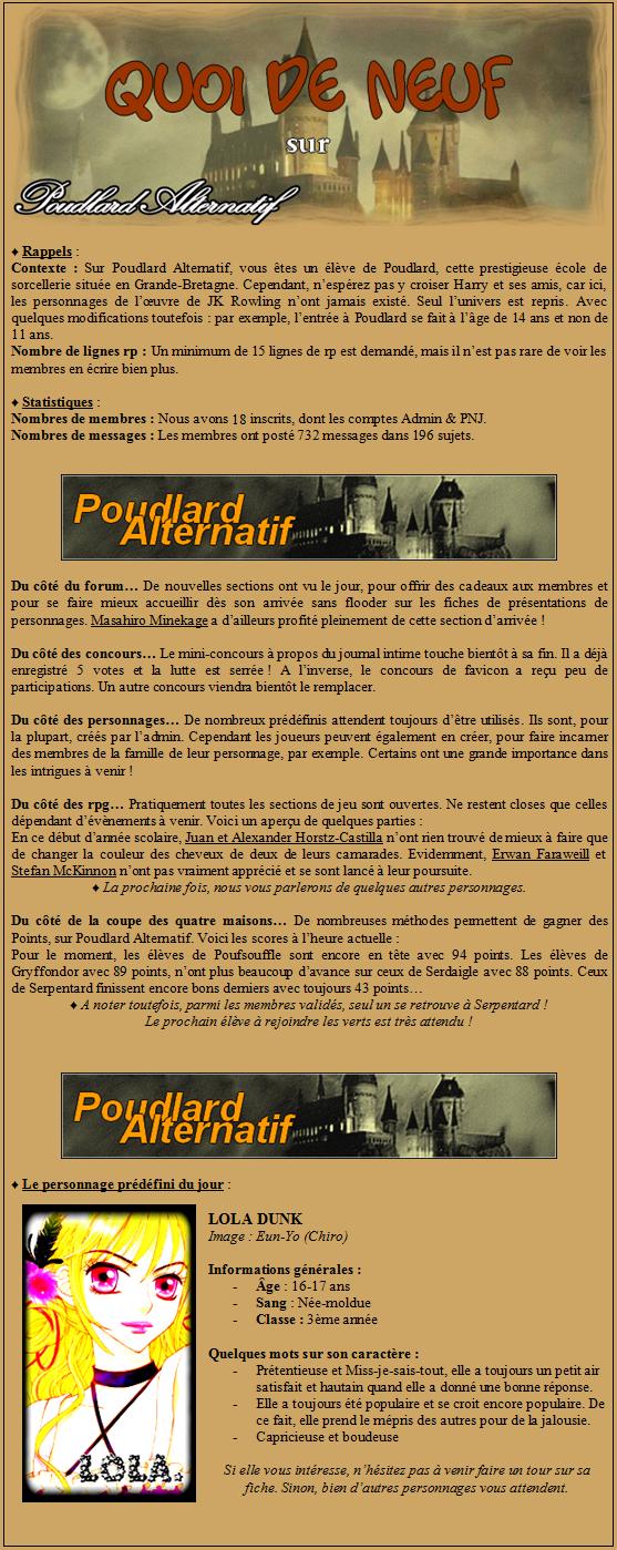 « POUDLARD ALTERNATIF. Fiche-new-21-mars-26d8b0a