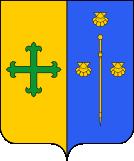 [Seigneurie de Macaye] Bonloc/Lekuine Bonloc-261bfa1