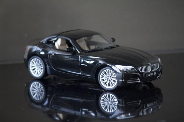 BMW Collection by XouOO7  1-24e8337