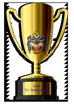 Torneos de los Clubs de Trickers Copazaragoza-copy-27765d0