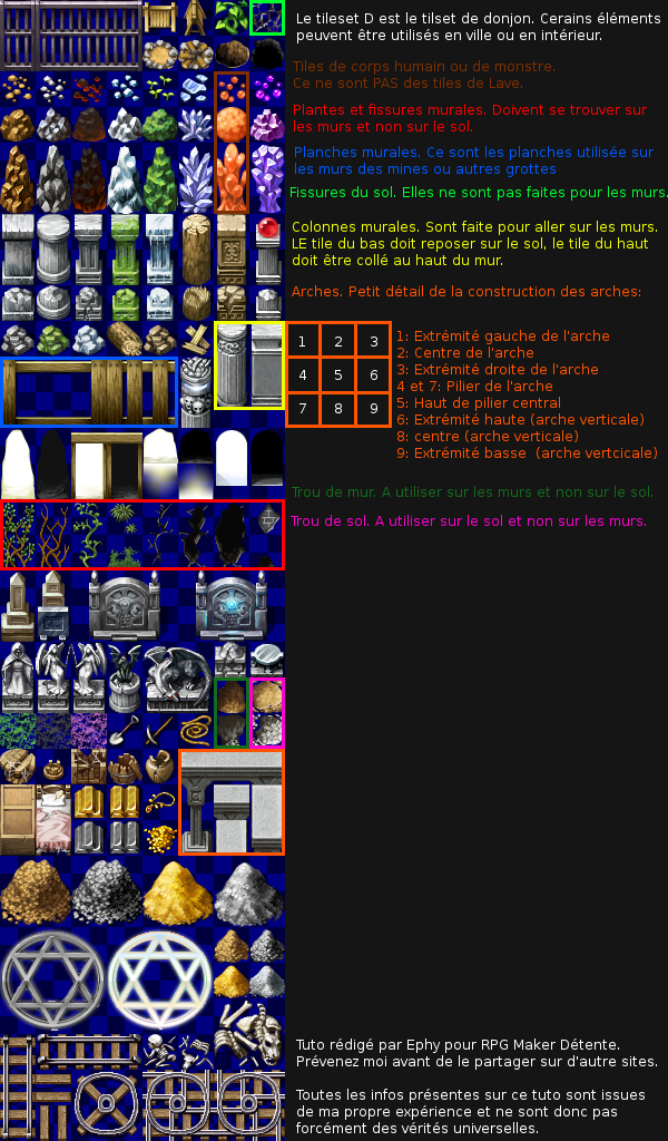 Explication des tileset RTP de RMVX Tuto-sur-les-tilesd-vx-2685563