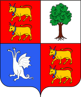 [Seigneurie de Saint Esteben] Ayherre/Aiherra Ayherre_-pyr-n-es...ntiques--2568ebe