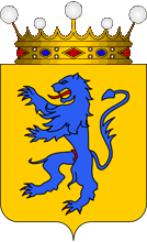 [Vicomté] Méharin/Mehaine M-harine-avec-couronne-2568c65