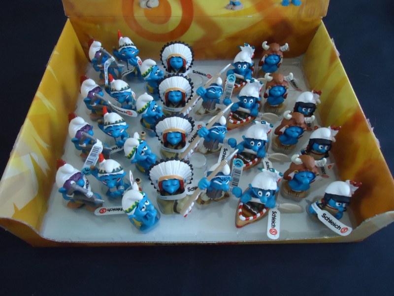 Mes petits êtres bleus Dsc00745-2640563