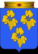 [Seigneurie de Tursan] Geaune/Gèuna Geaune-modifi-avec-couronne-25329e2