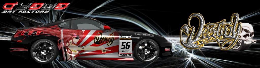 Banierre Destiny Drift 6 23b5f2b ForzaMotorsport.fr