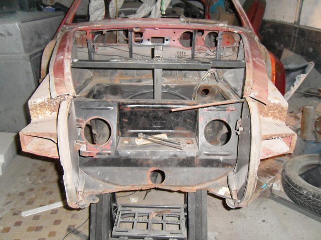 la restauration de mon low light incomplet en touraine - Page 5 Sdc10212-26af6cc