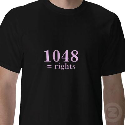Le jeu du nombre - Page 4 1048_rights_tshir...t5tr_400-26cb7b9