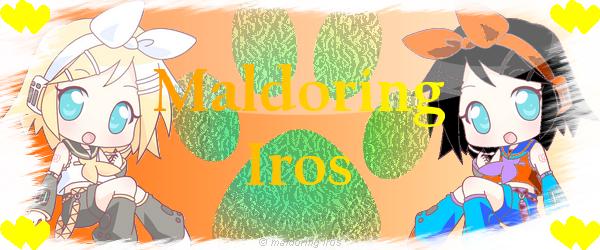Galerie de Maldoring Iros (sign ©maldoring iros) Maldoring-iros-1-2575da6